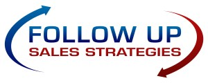 follow-up-strategies