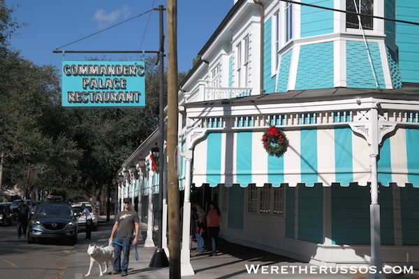 Things To Do In New Orleans Louisiana