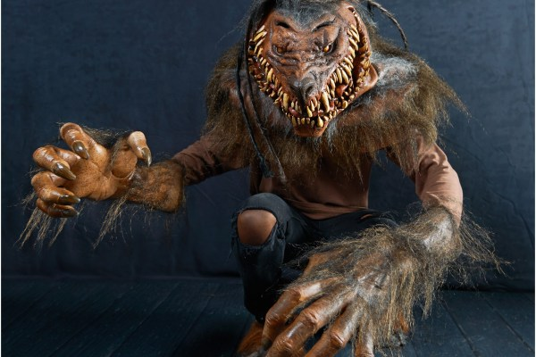 the-nightmare-collection-snarling-werewolf-costume-bc-808592b