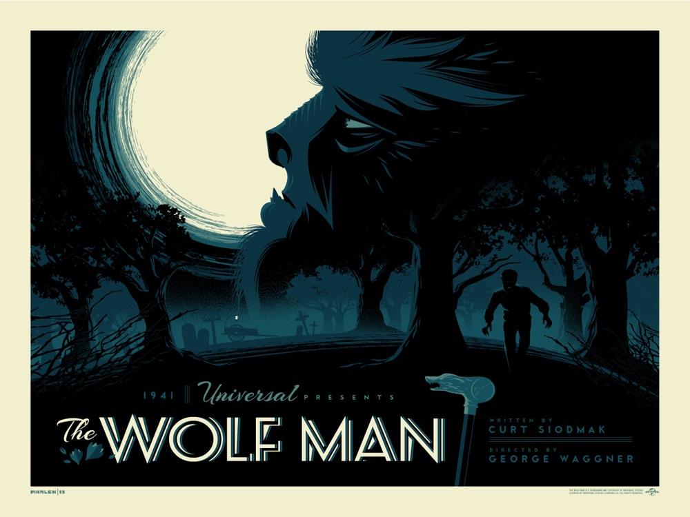 whalen-wolfman_titlecard_REG
