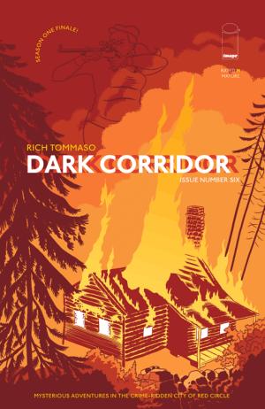 DarkCorridor_06-1