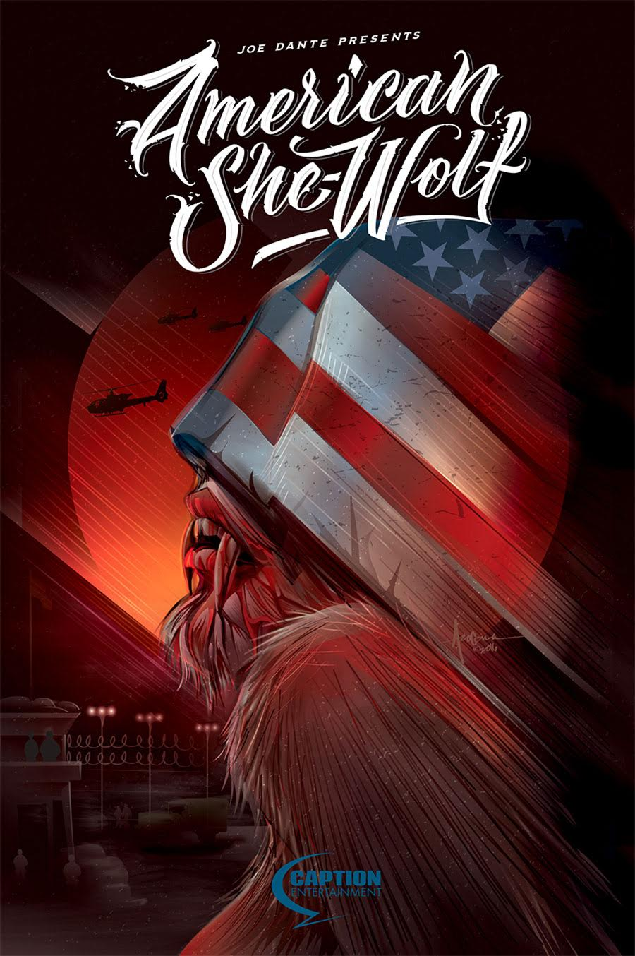 american-she-wolf-august-2016