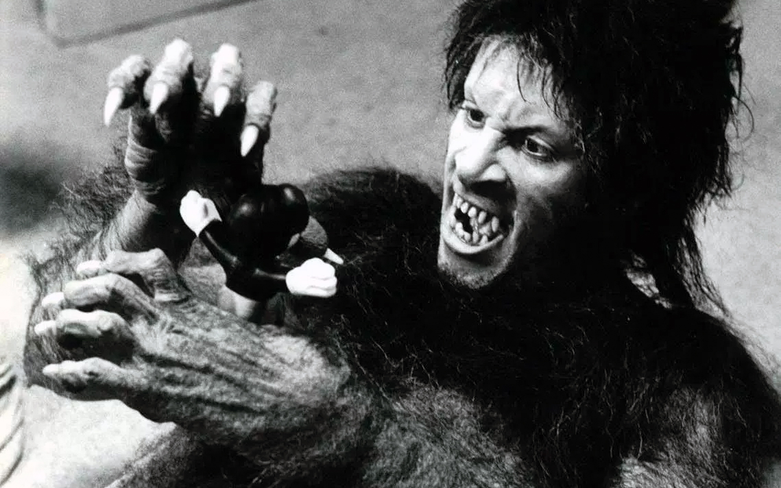 awil-monster-legacy