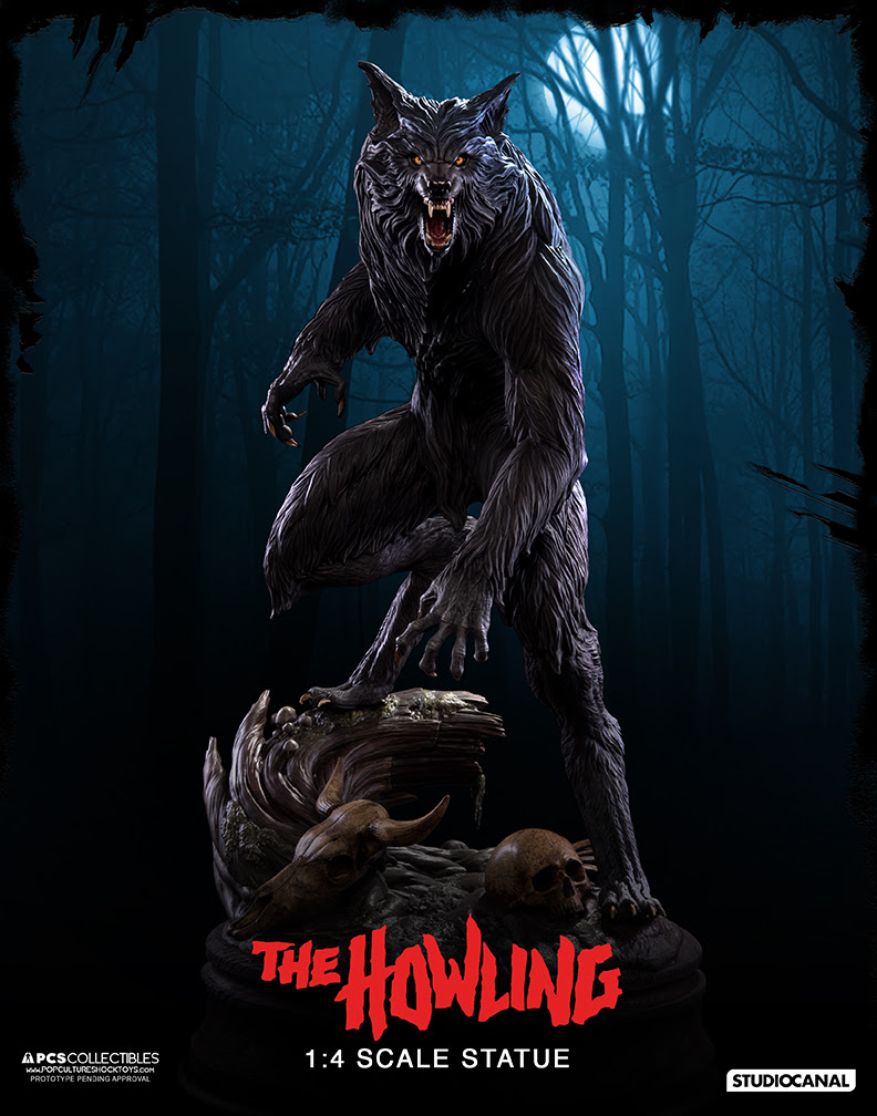 pcs-the-howling-statue
