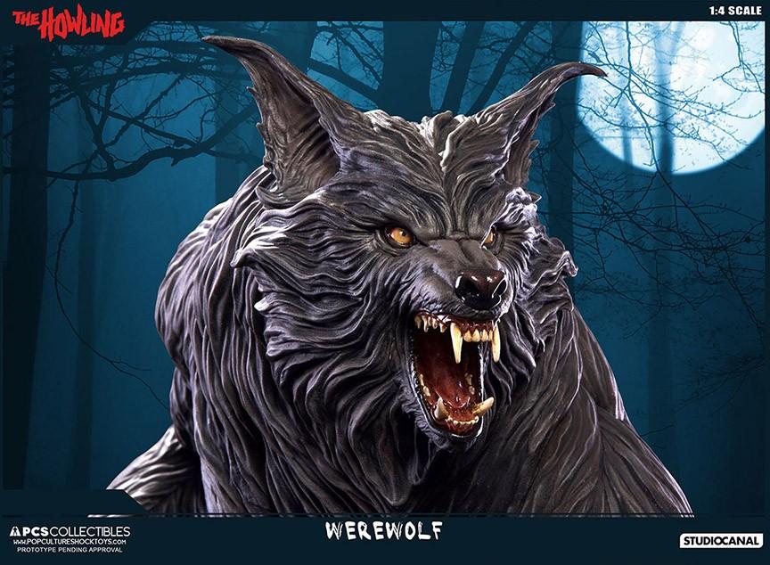 howling_cu_f