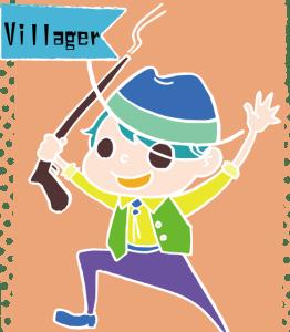 role_hunter