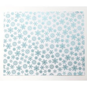 Top Holiday Designer Poster Board A We R Memory Keepers Blog Decorative Poster Board Ideas