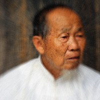 Article by Jackson Wu concerning honor-shame dynamics in the Chinese church