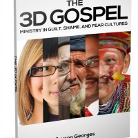 Book review: The 3D Gospel—Ministry in Fear, Shame, and Guilt Cultures