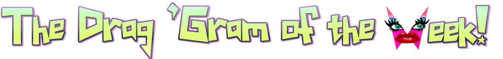 TGOTW