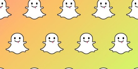 Snapchat can Kill Showrooming