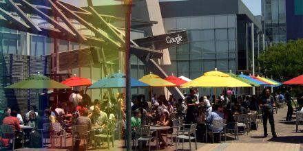 Google's Emotional Intelligence Course