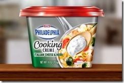 philly-italian-cooking-creme
