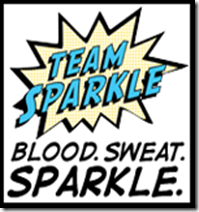 teamsparkle150border
