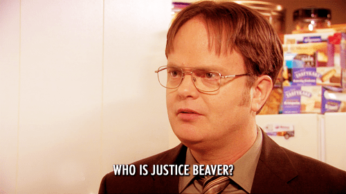 justice-beaver-top