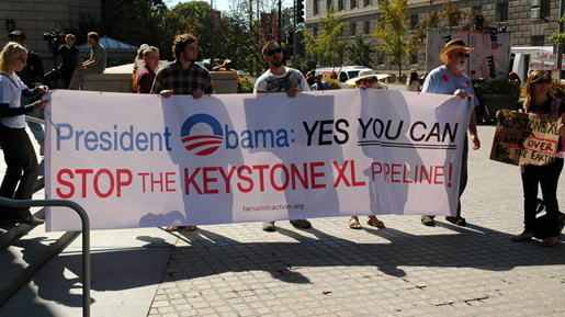 keystone-xl-protest-dc-2012-post