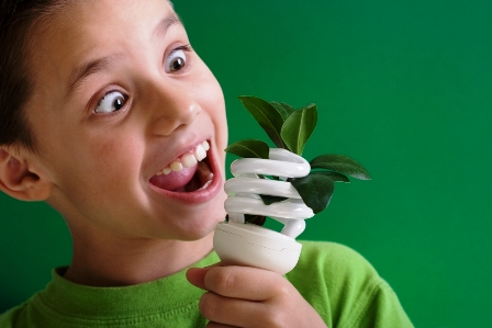 kid_earth_day_lightbulb1