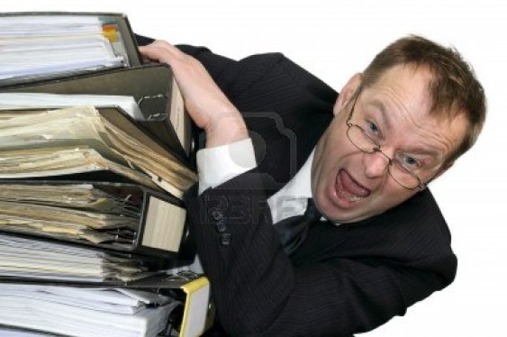 14728759-work-stress