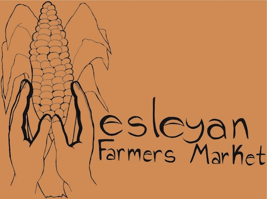 Farmers Market Logo color-1