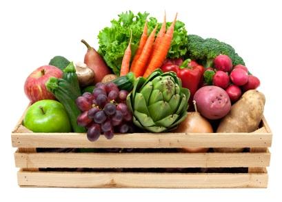 produce.box_.istock