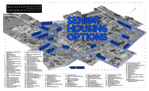 Senior Housing Options