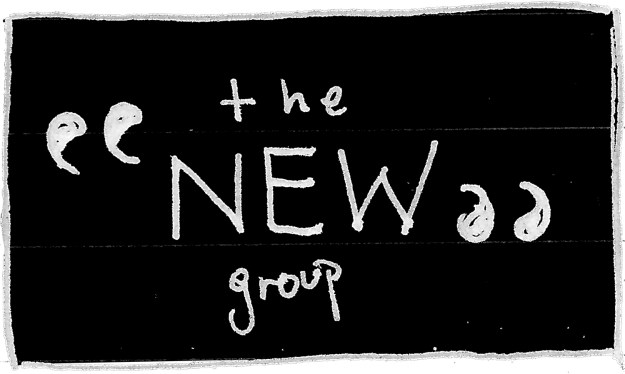 the_new_group-logo_blk