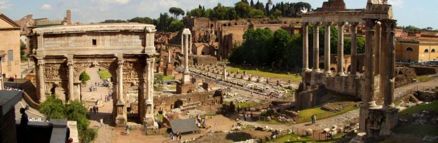 ancient-rome-hero-H