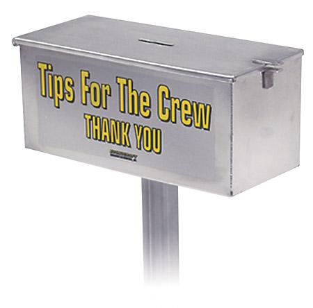 tipbox