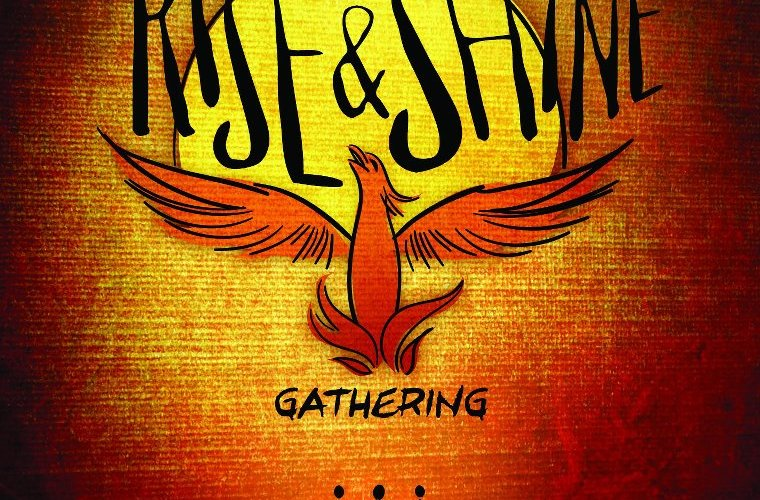 riseandshiengathering