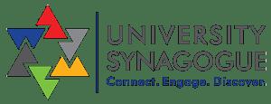 UniSyn_600x230
