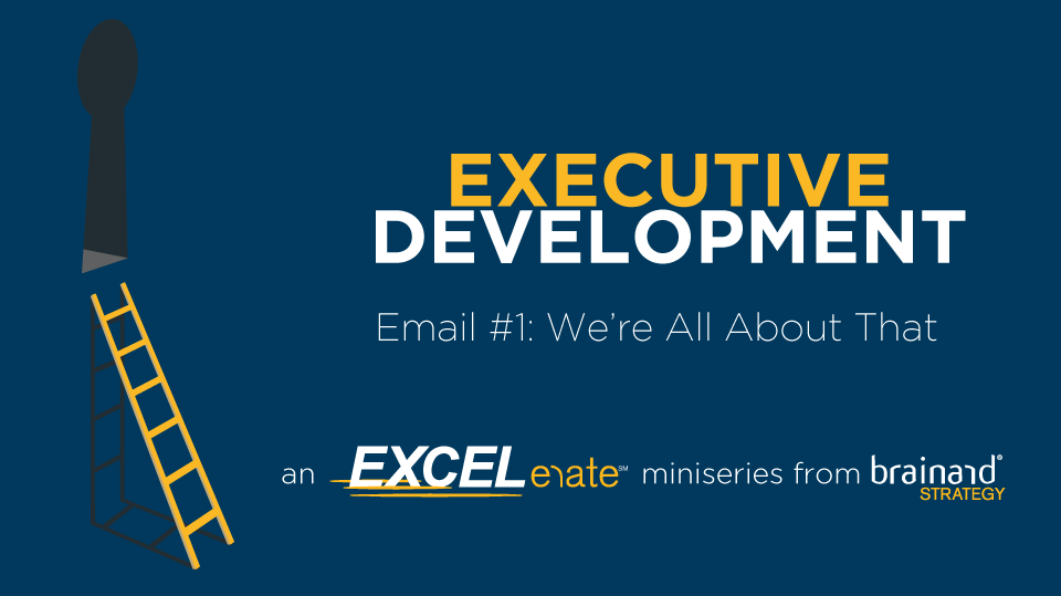 Episode1-ExecutiveDevelopment