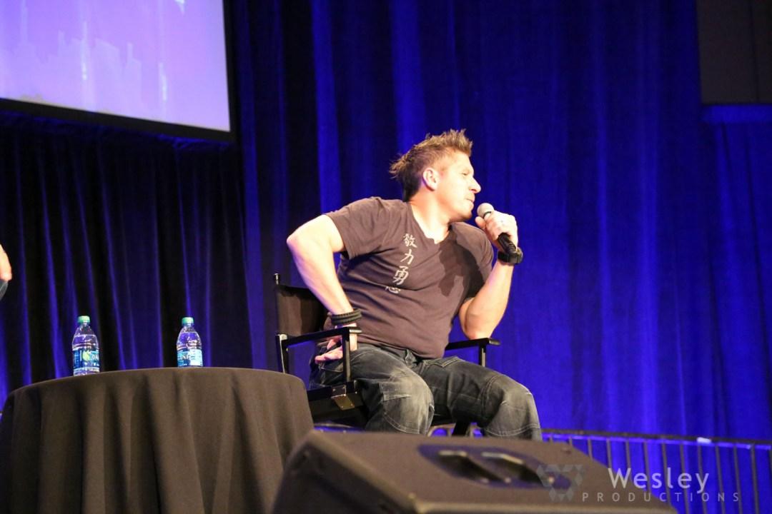 SLC Comic Con 2013 (16)