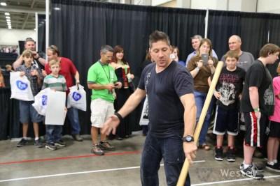 SLC Comic Con 2013 (17)