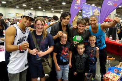 SLC Comic Con 2013 (25)