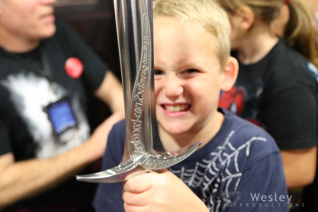 SLC Comic Con 2013 (30)