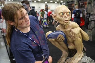 SLC Comic Con 2013 (36)