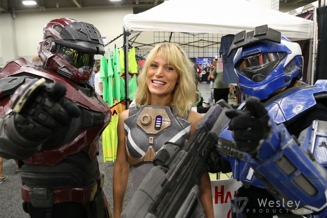 SLC Comic Con 2013 (42)