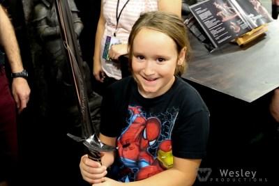 SLC Comic Con 2013 (45)