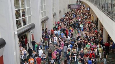 SLC Comic Con 2013 (46)