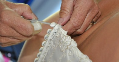 Looks For Mature Brides; 'SheShe' Success Symposium in September