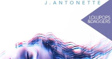 White Plains Singer Drops First Album; Homecoming For Deajah Stevens