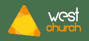 West Church Logo