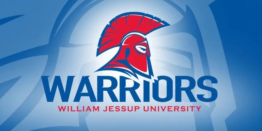 West Coast Day @ William Jessup University