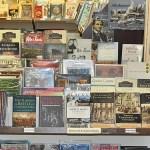 Richmond & Virginia Interest Books at Collectors Companion