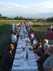 Farm-Dinner2_Ashley-Foley-e1336678973462-225x300