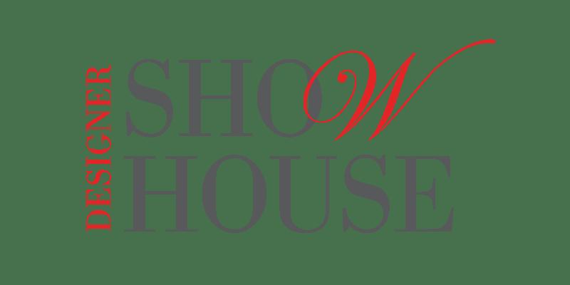 Designer Show House Logo