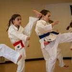 wmba_belt_test_kids (12)