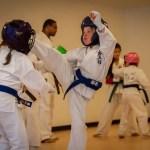 wmba_belt_test_kids (14)