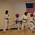 wmba_belt_test_kids (16)