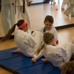 wmba_belt_test_kids (4)